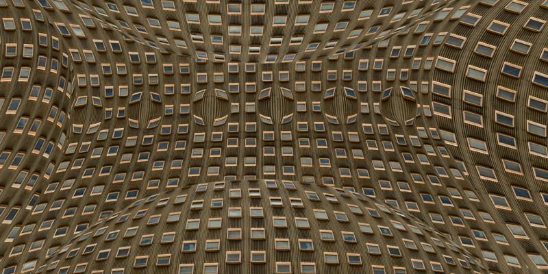 edificio1burbujasPROPUESTA2 copy