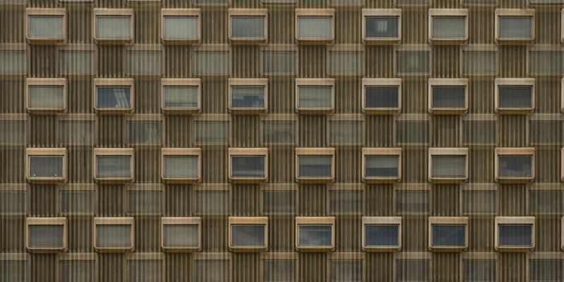 edificio1dobleexposquare copy