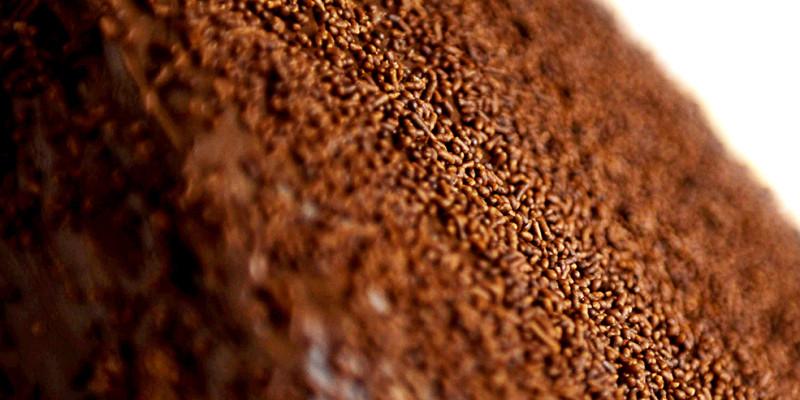 tortachocolate