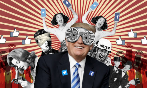 hypnotic-trump