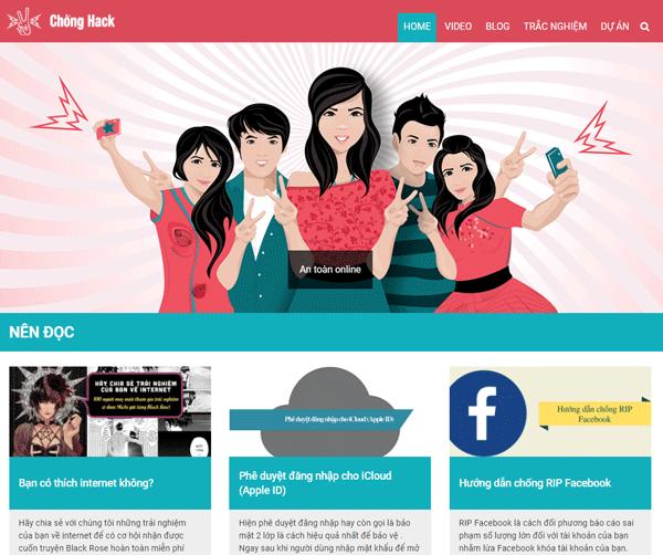 Bao ve nhan chung online dating