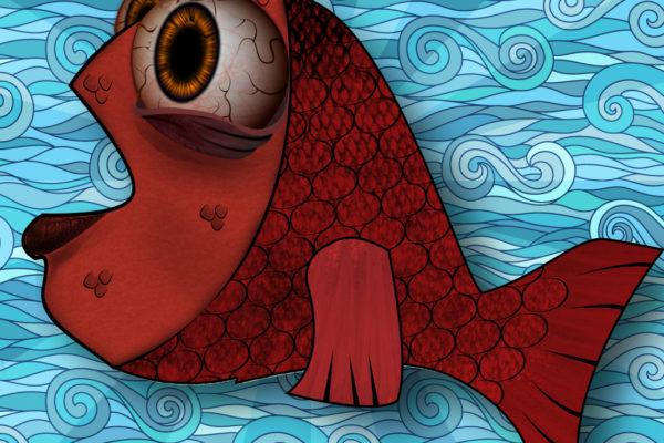 como-pez-en-el-agua