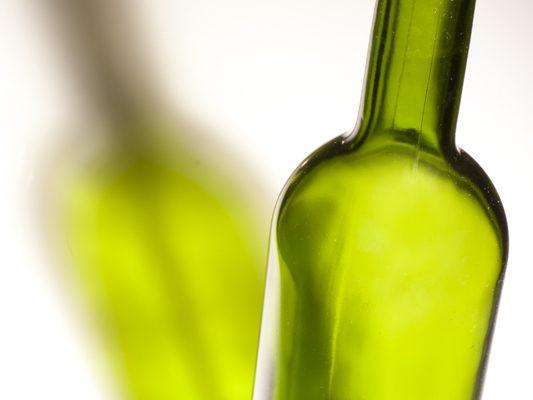 botella2 copy