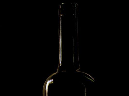 botella3 copy