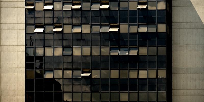 edificio6cuadrado copy