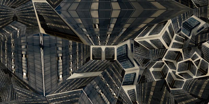 edificio6finalnl copy