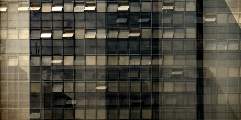edificio6multipleexponl copy