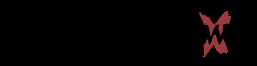 access-nox