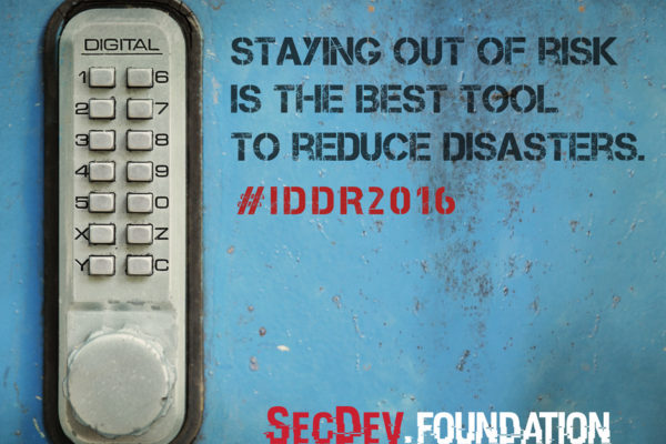 disaster-reduction-day--fb