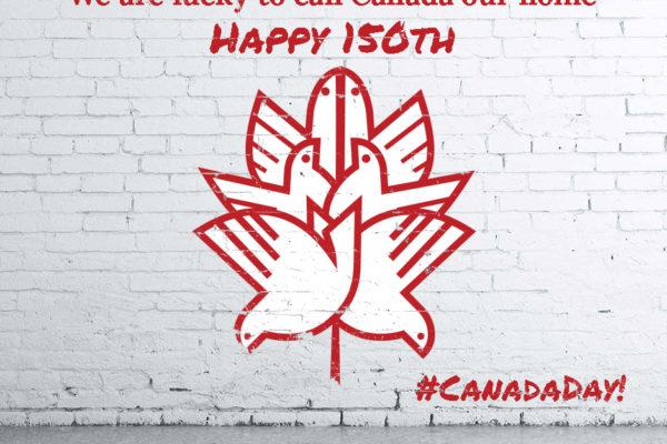 july-1-canada-day
