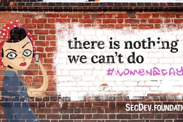 march-8-women-day-v2