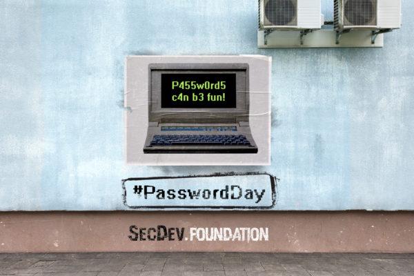 may-5-pasword-day-v2