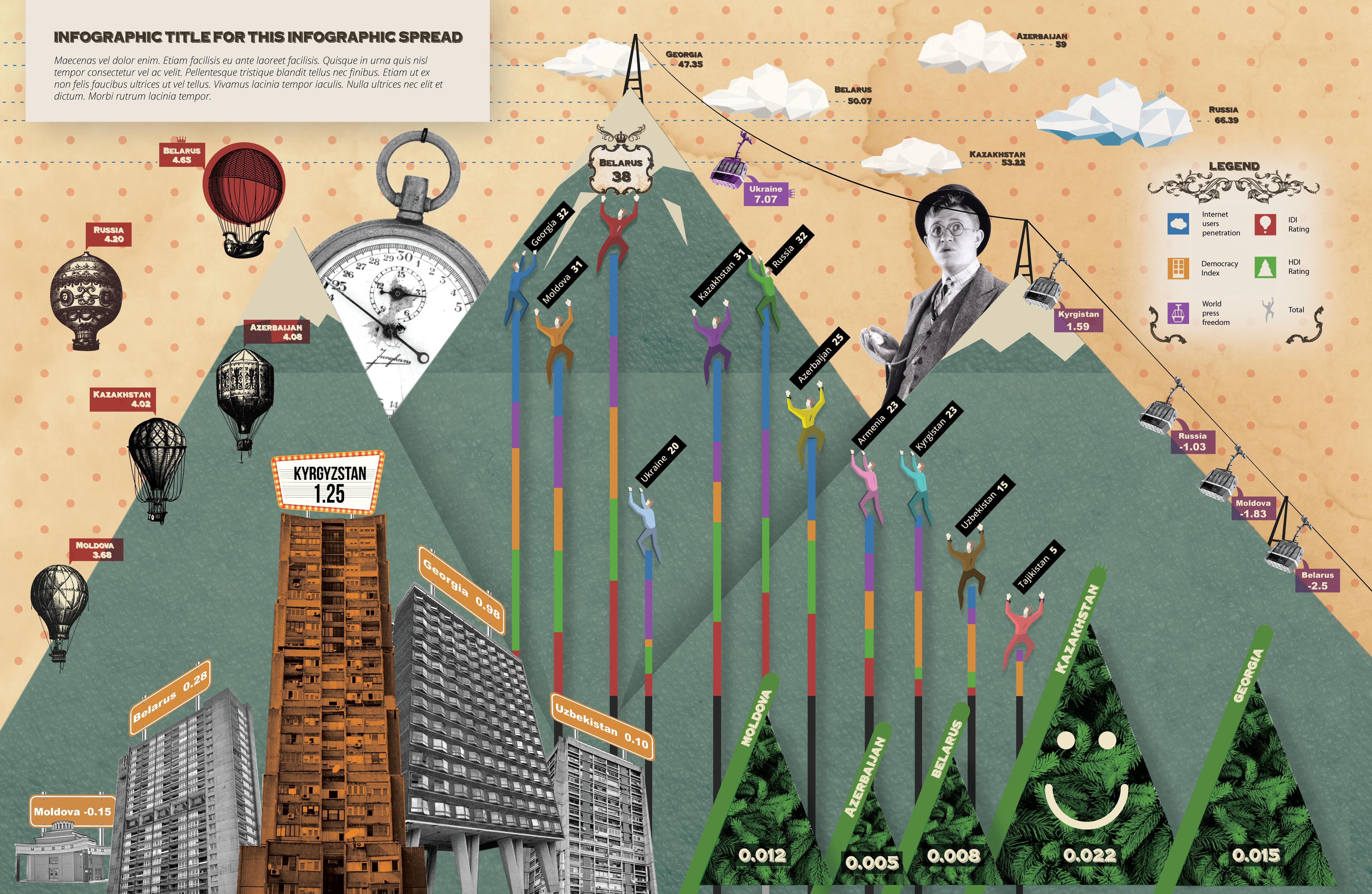 DR-Infographic-V2-01