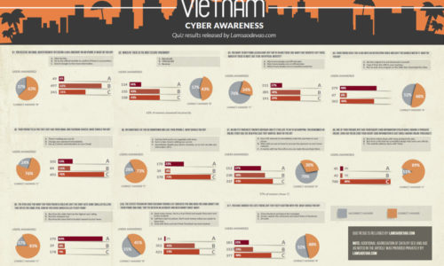 infographic-vietnam