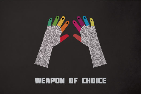 weapon-of-choice-poster